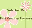 Top 100 Best Crafting Resource